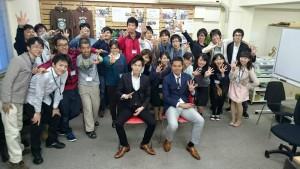 写真(山本)