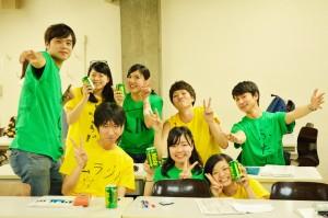 DSC_0045 (2)