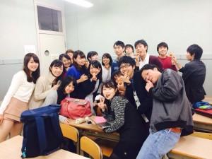 稲垣沙知子  (写真1)